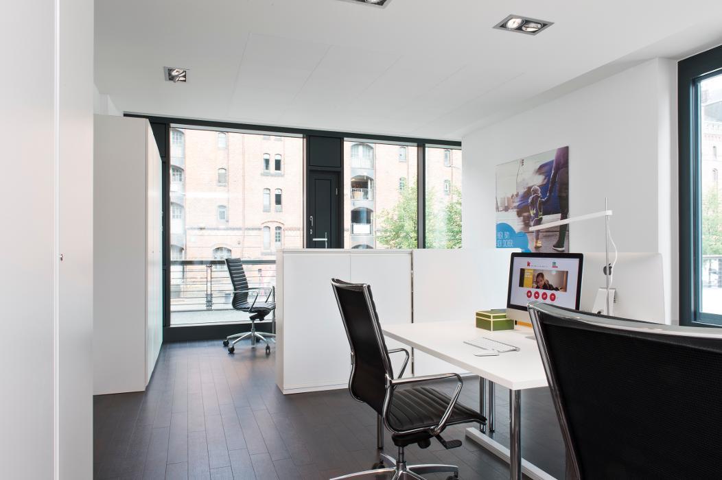 kita kinderzimmer hamburg verwaltung hamburg friesenweg. Black Bedroom Furniture Sets. Home Design Ideas