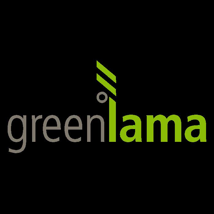 Bild zu greenlama - Inhaber Niels Remme in Berne