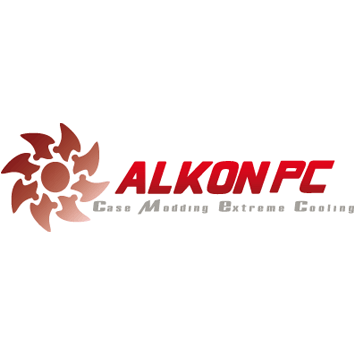Bild zu Alkon PC in Hamburg