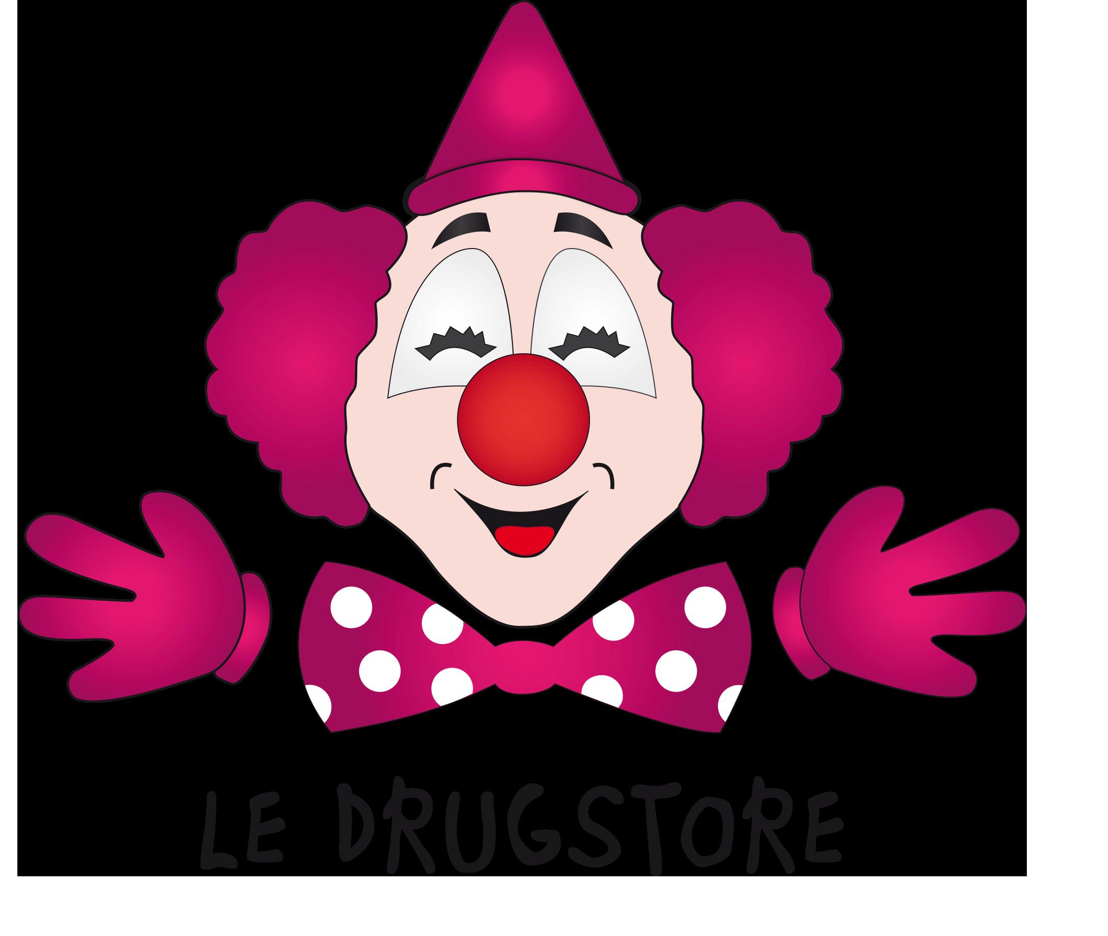 Brocante La Ferte St Aubin le drugstore fertesien à la ferté-saint-aubin 45240 (rue