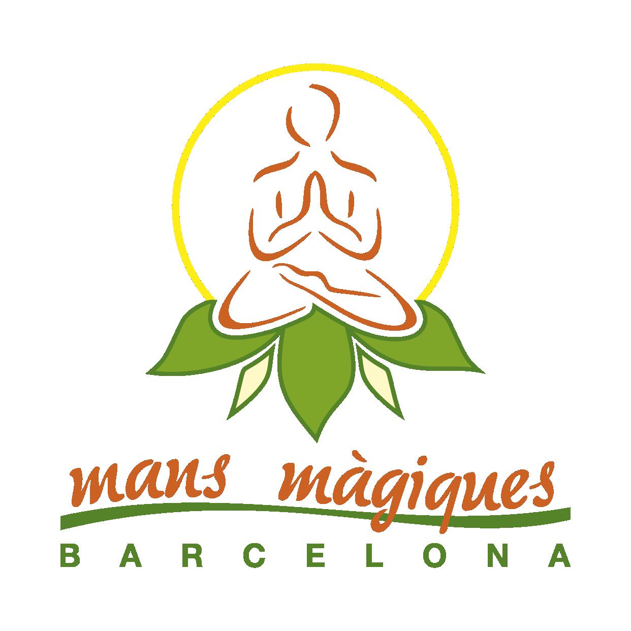 Manos Mágicas Barcelona