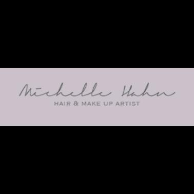 Bild zu Hair and Make Up Michelle Hahn in Bochum