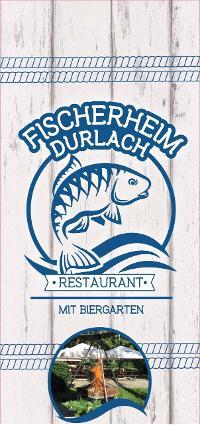 Fischerheim Durlach