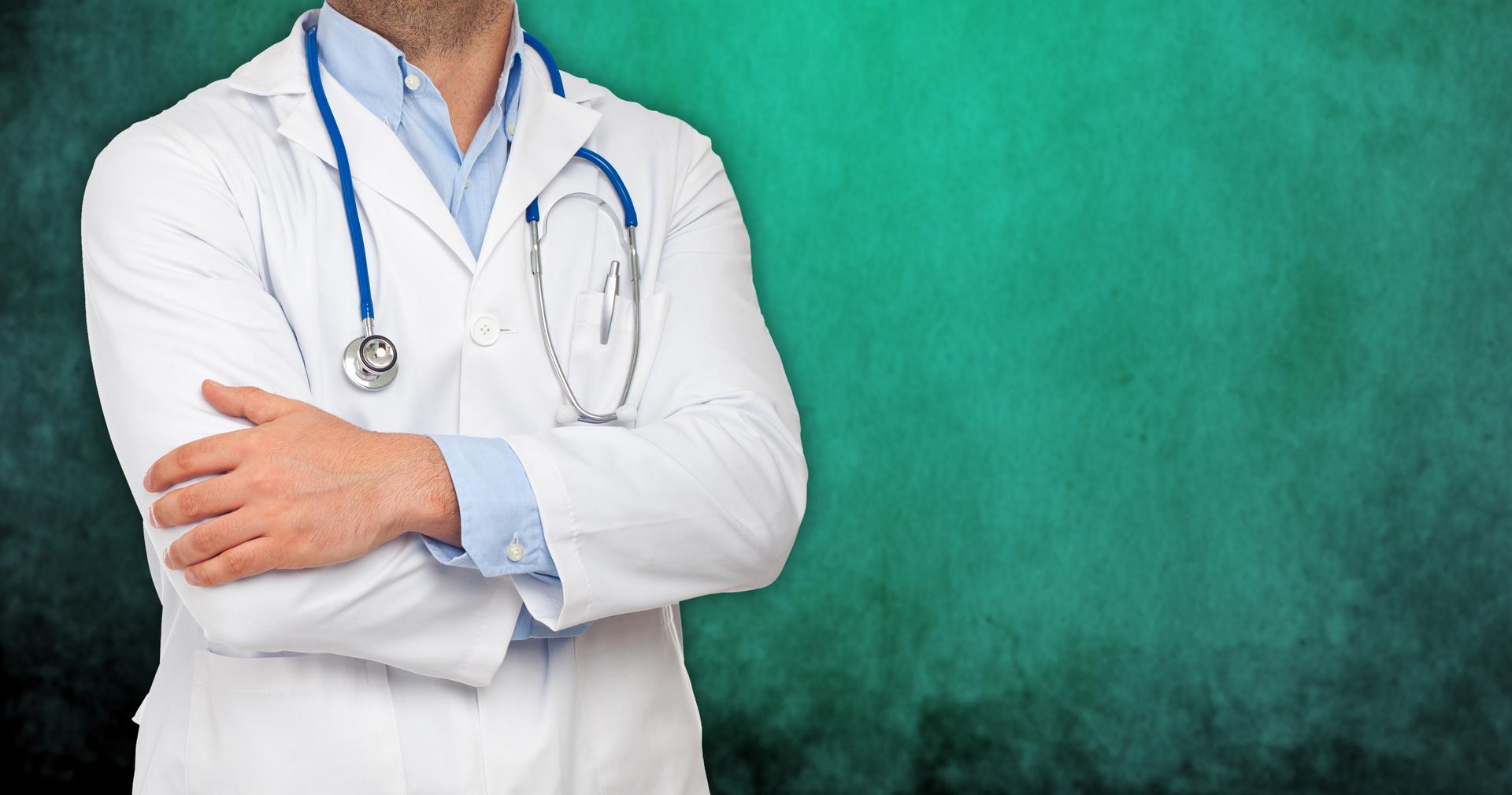 Centro de Reconocimientos Médicos Primado Reig