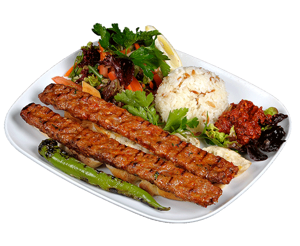 abclocal - discover about DOY DOY Kebab Restaurant in Frankfurt am Main