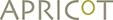 Logo von APRICOT