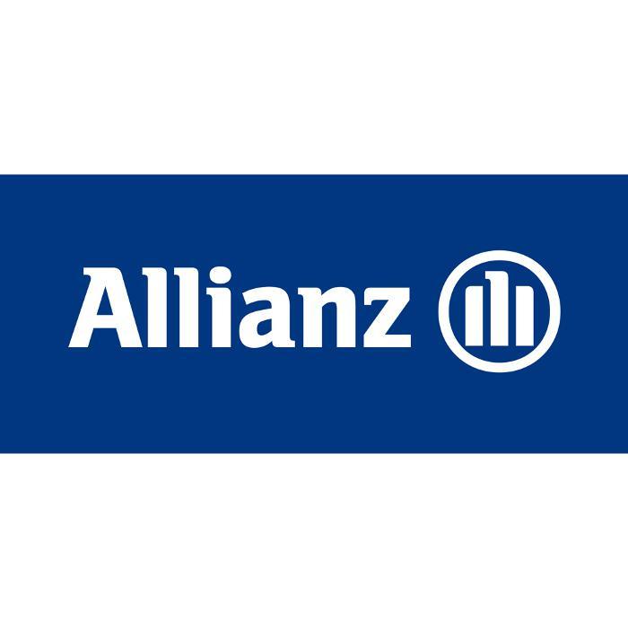 Logo von Allianz Versicherung Marcus Sill - TÜV-zert. Generalvertretung