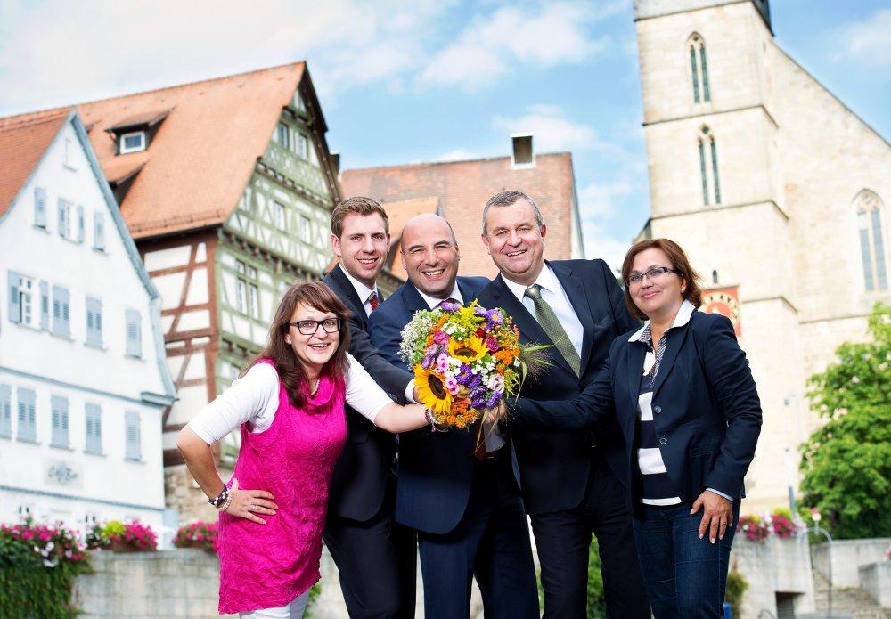 Allianz Versicherung Conny Cerny Hauptvertretung