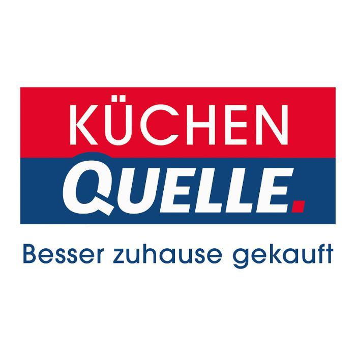 Küchen Quelle Gmbh (Verwaltung) Gutenstetter Straße In 90449