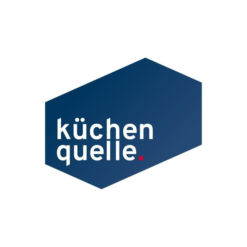 küchenquelle Küchenstudio Nürnberg