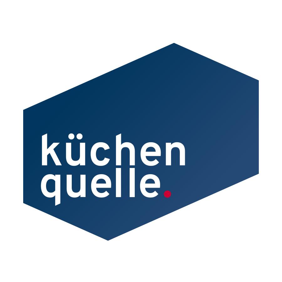 küchenquelle Küchenstudio Frankfurt in Frankfurt