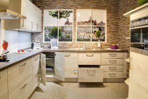 Best Küchen Quelle Nürnberg öffnungszeiten Ideas - Home Design ...