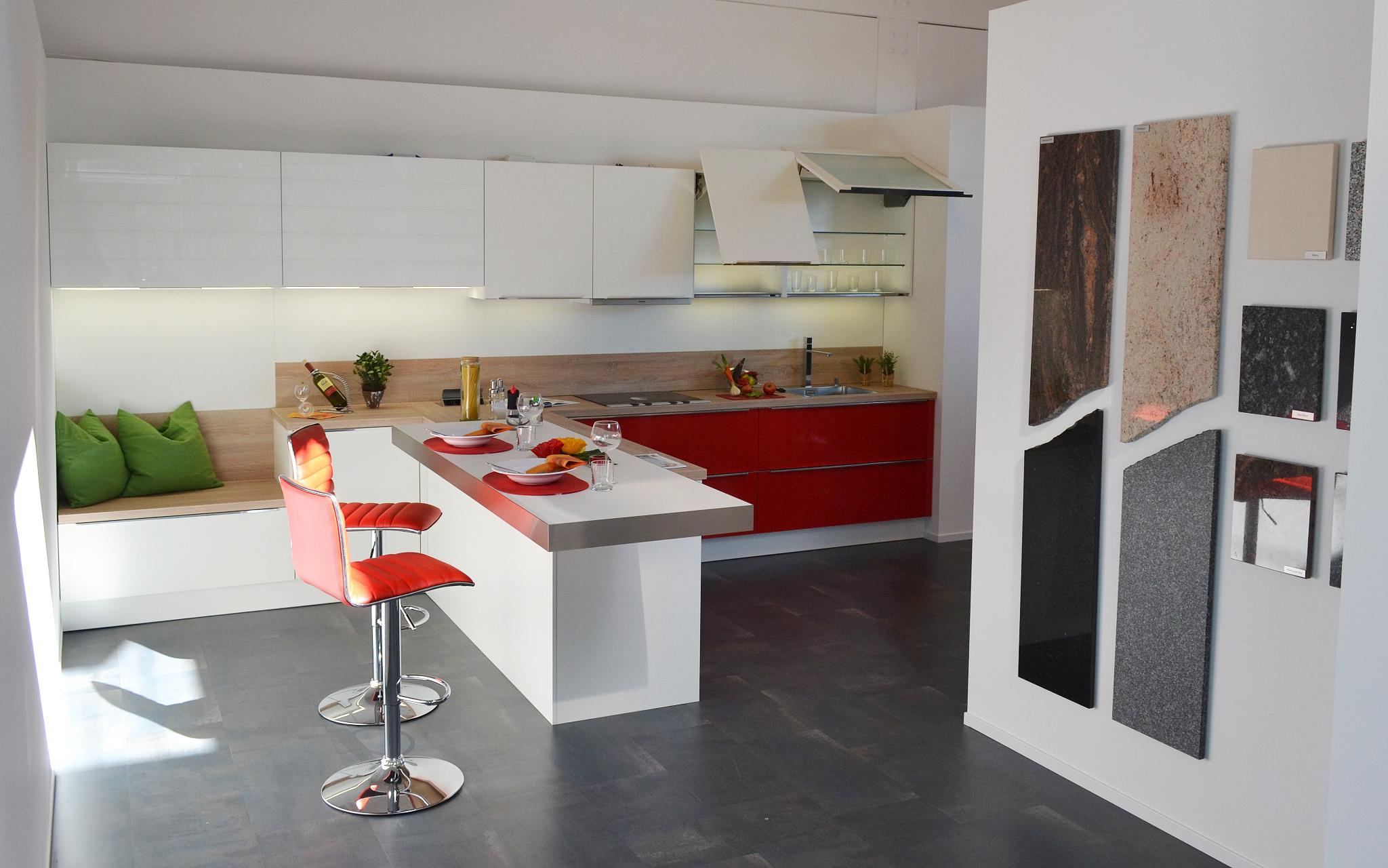 k chen in augsburg. Black Bedroom Furniture Sets. Home Design Ideas