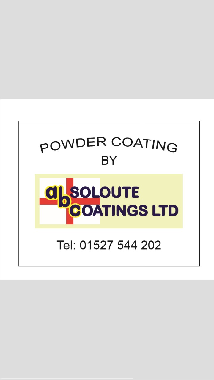 Absoloute Coatings Ltd