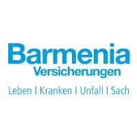 Barmenia Versicherung - Horst Viehweger