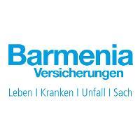 Barmenia Versicherung - Bernd Bertenburg