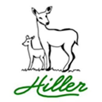 Bild zu Hiller KG (Tee & Naturprodukte) in Rehburg Loccum