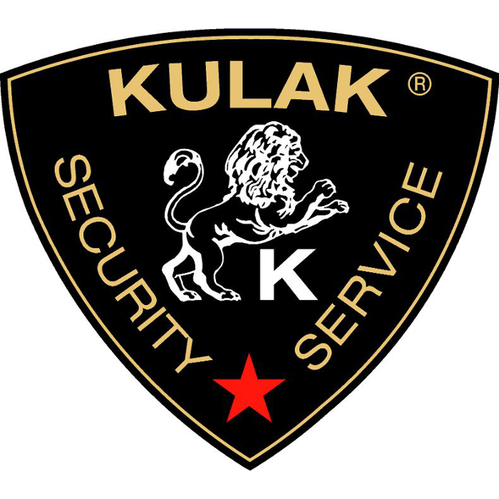 Bild zu KULAK SECURITY SERVICE in Frankfurt am Main