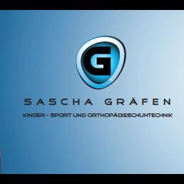Bild zu Sascha Gräfen, Kinder Sport und Orthopädieschuhtechnik in Augsburg