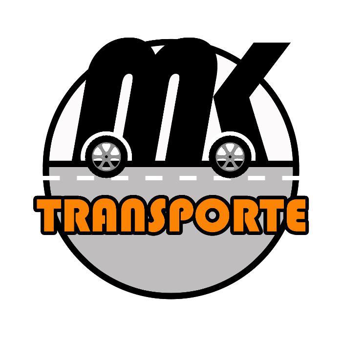Bild zu MK-Transporte in Wuppertal