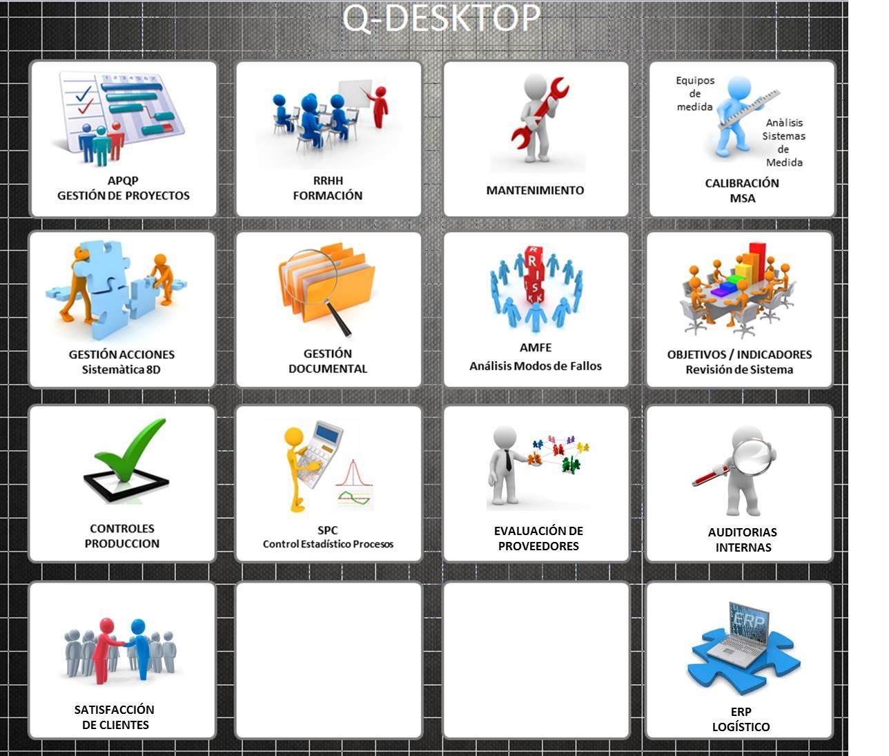 IT-CSR