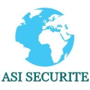 ASI Sécurité