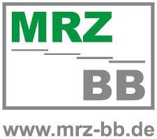 Multiraumzentrum Berlin - Brandenburg iske & goetz GbR