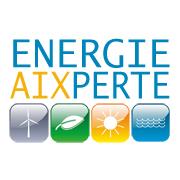EnergieAIXperte GmbH