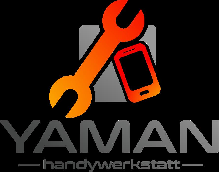 Bild zu Handywerkstatt Yaman in Würzburg