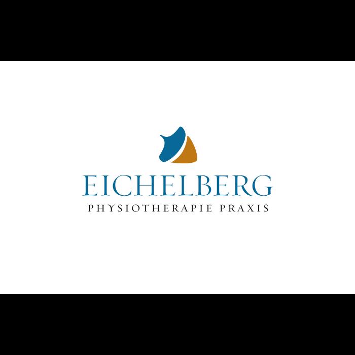 Bild zu Physiotherapie Praxis Eichelberg in Hamburg