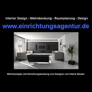Bild zu Einrichtungsagentur Limited in Dreieich