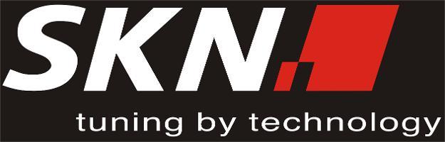 SKN Tuning GmbH