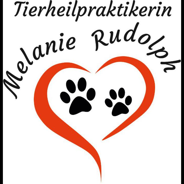 Bild zu Tierheilpraktikerin Melanie Rudolph in Hennef an der Sieg