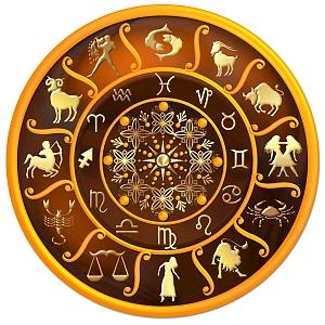 Logo von AstrologieRitter