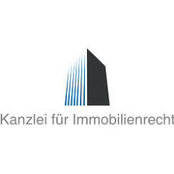 Bild zu Rechtsanwalt für Mietrecht und Immobilienrecht in Hannover