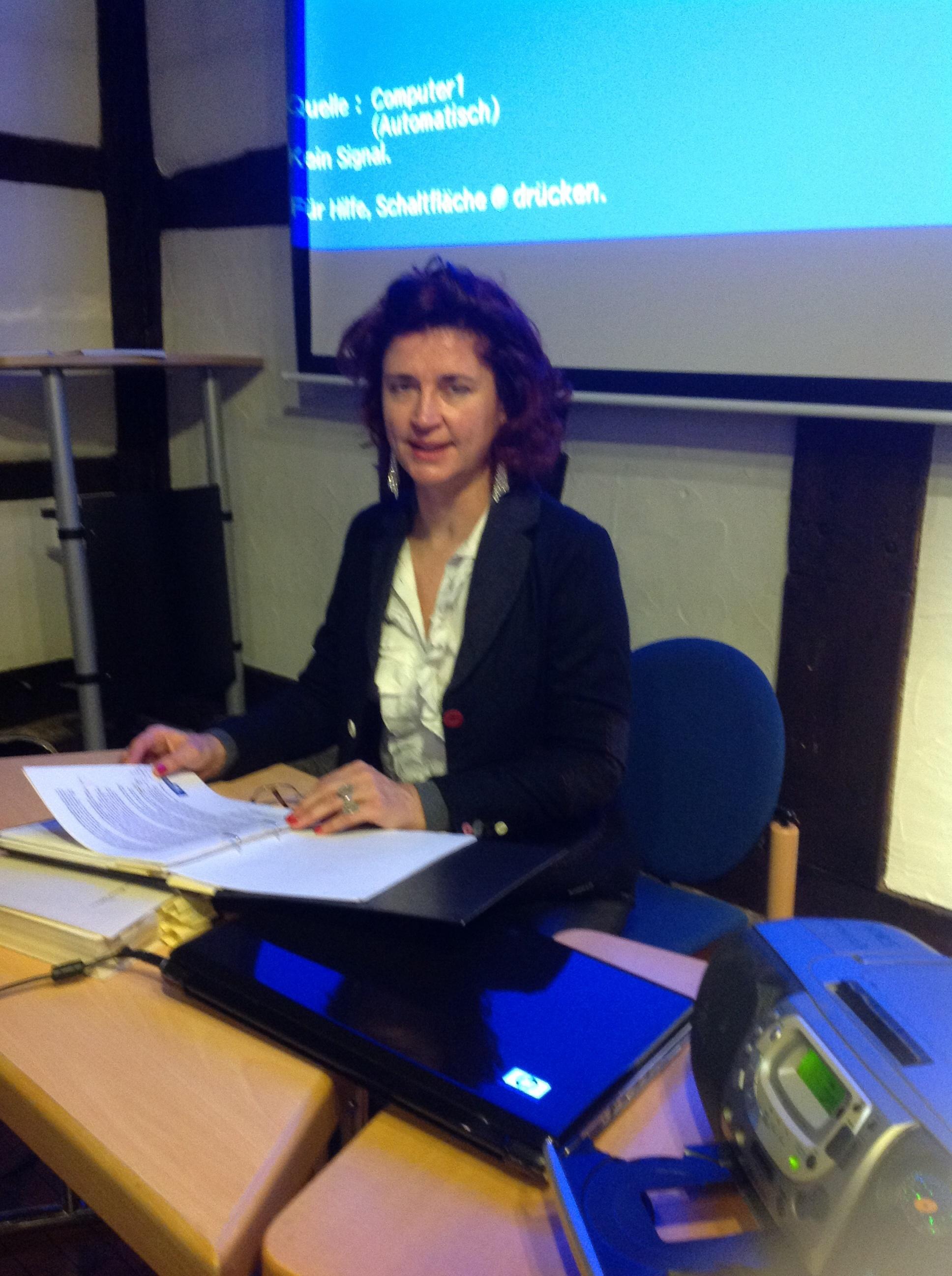 Praxis für Biografiearbeit und Paartherapie