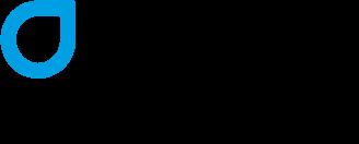 CORE-LAB GmbH