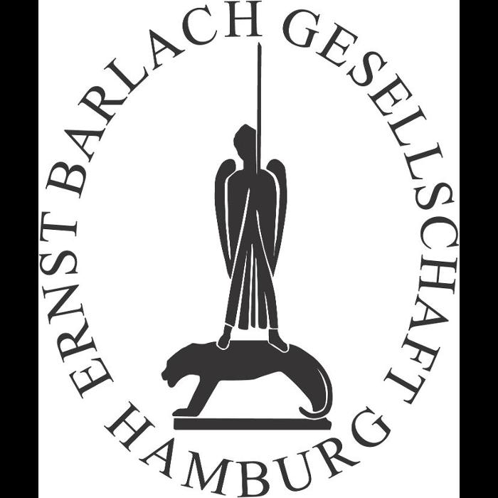 Bild zu Ernst Barlach Museum Ratzeburg in Ratzeburg