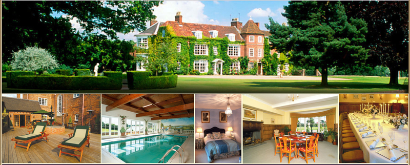 Classic Country Houses - Worcestershire, Worcestershire DY10 3NL - 07809 516858 | ShowMeLocal.com