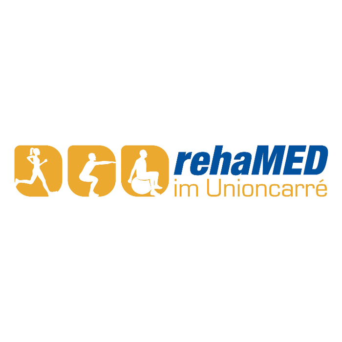 Bild zu rehaMED im Unioncarré - Physiotherapie und Ergotherapie GmbH in Dortmund