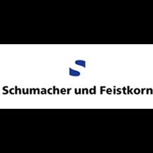 Bild zu Schumacher und Feistkorn Steuerberater in Essen