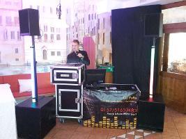 DJ PATTE