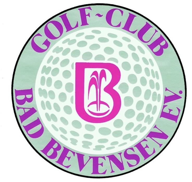 Logo von Golflschule Roland von der Heydt