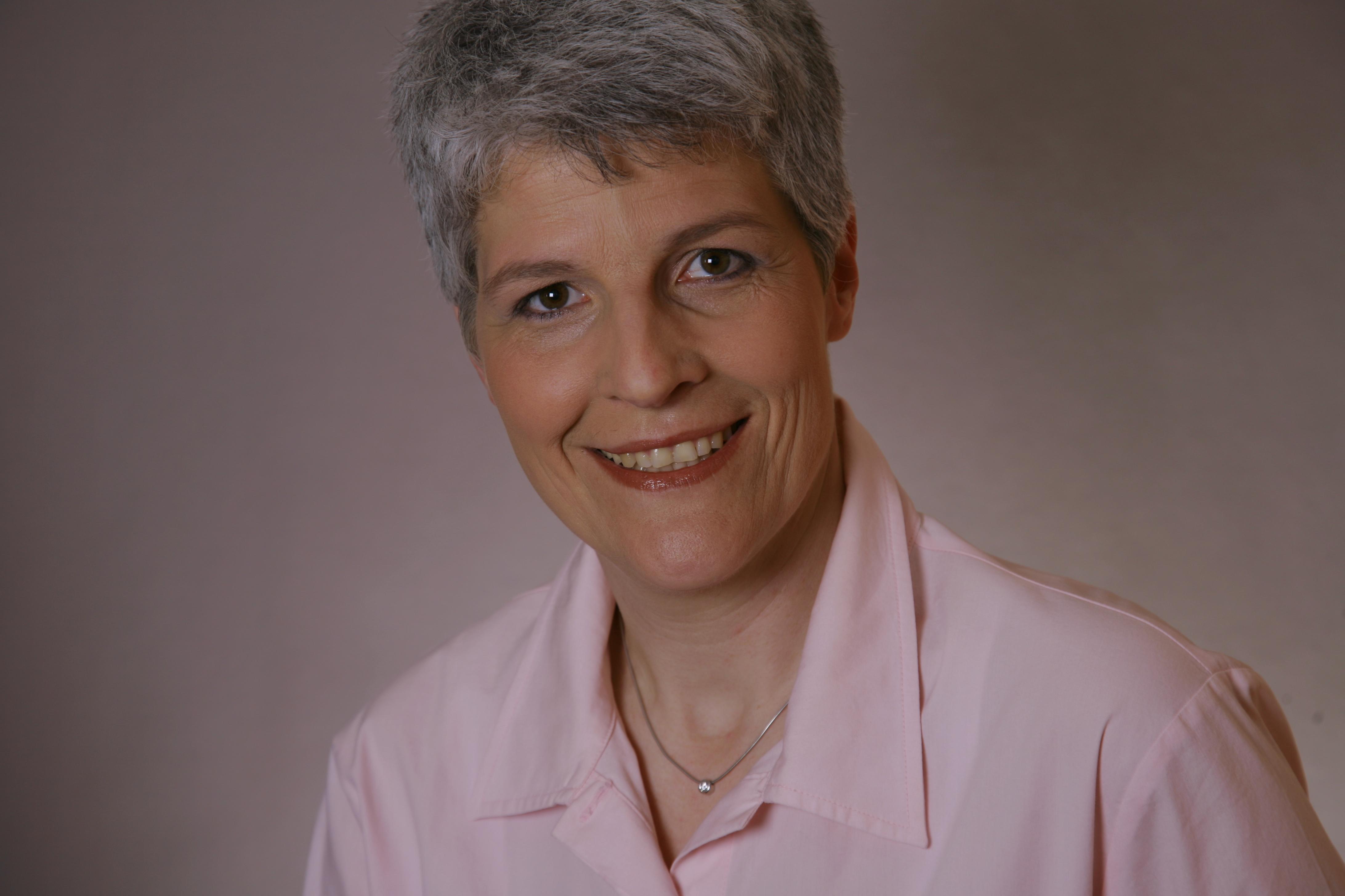 Praxis für Homöopathie und Psychotherapie Petra Bortz