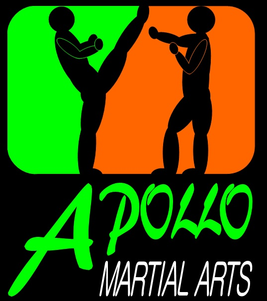 Apollo Martial Arts - Winkfield Row, Berkshire RG12 0XH - 07875 155035 | ShowMeLocal.com