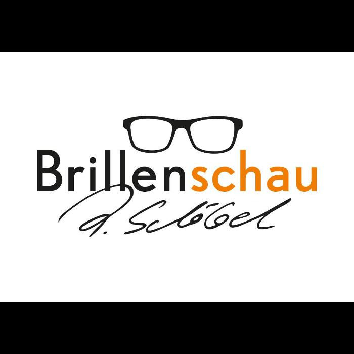 Bild zu Brillenschau P.Schöbel in Neusäß