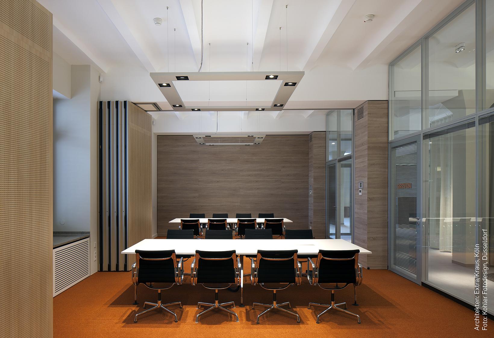 greven medien gmbh co kg in k ln branchenbuch deutschland. Black Bedroom Furniture Sets. Home Design Ideas
