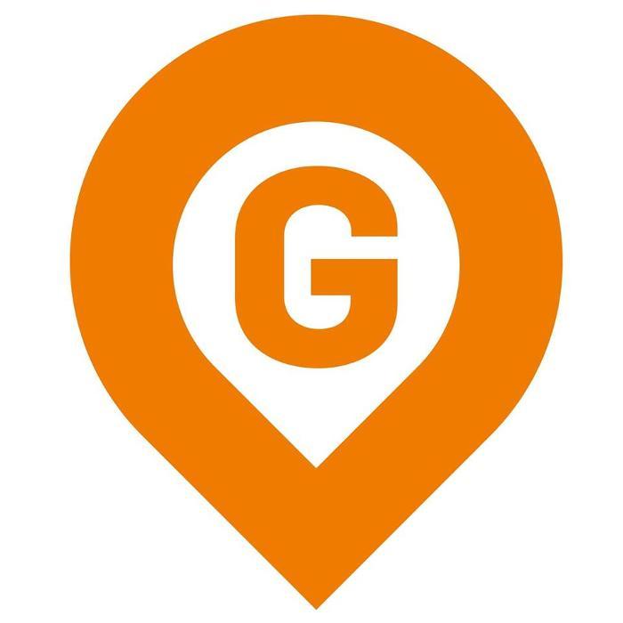 Greven Medien GmbH & Co. KG in Köln