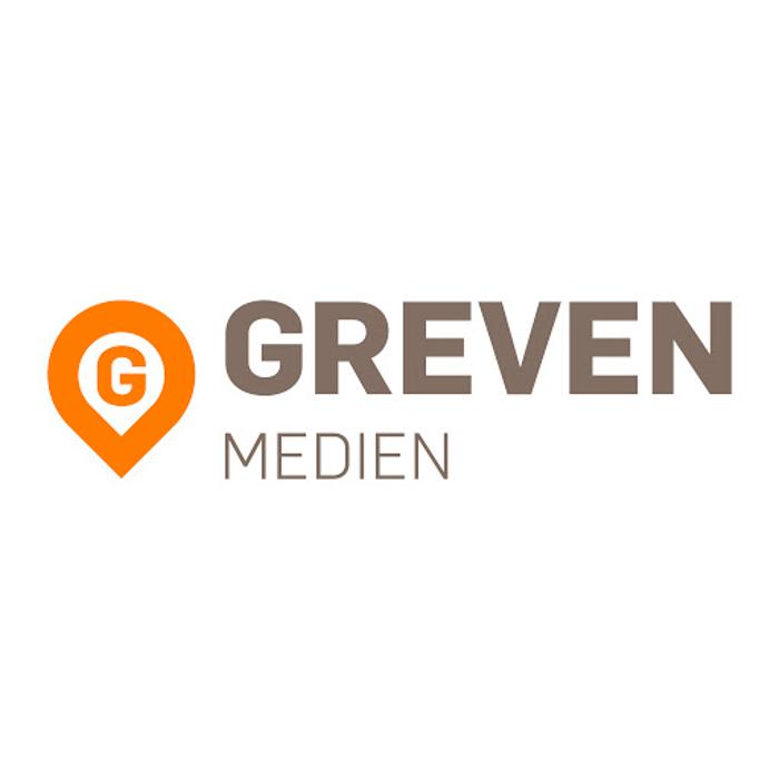 Bild zu Greven Medien GmbH & Co. KG in Köln
