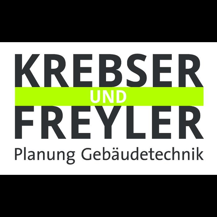 Bild zu Krebser und Freyler in Teningen